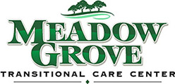 Meadow Grove Solutions